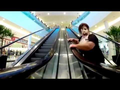 Xxx Mp4 આ વીડીયો તમને પેટ પકડીને હસવા મજબુર કરી દેશે 3gp Sex