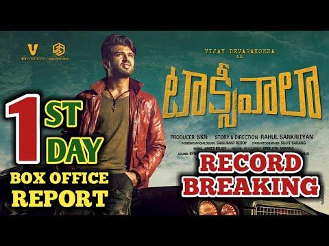 Xxx Mp4 Taxiwala 1st Day Box Office Report Vijay Devarakonda Taxiwala Taxiwaala 1st Day Collection 3gp Sex