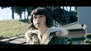 Sadako vs Kayako (2016) Official Teaser (HD) - The Ring vs The Grudge - Japanese Horror Movie