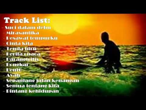 Kumpulan Lagu Reggae Terbaru Dan Terbaik Full Album Lagu Reggae Versi Cover