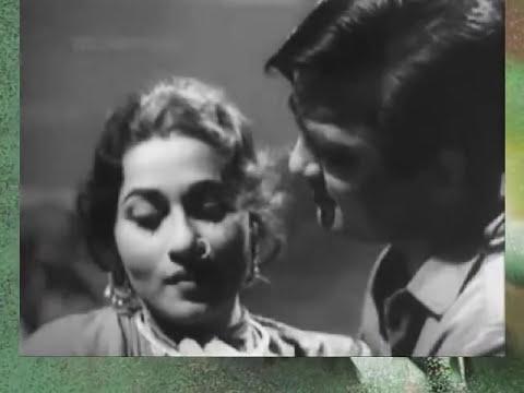 Xxx Mp4 Chand Sa Mukhda Kyun Sharmaya Rafi Asha Shailendra S D Burman Madhubala A Tribute 3gp Sex