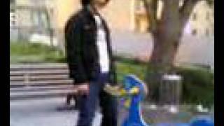 video divertente: pompino
