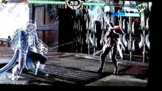 SoulSG Casuals Shen Yuan(Hilde) vs Shen Rii(Raph) 260808