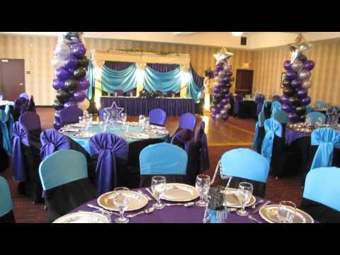 Party Rentals Austin Tx Temple Tx Hall Decorations Weddings & Quinceañeras