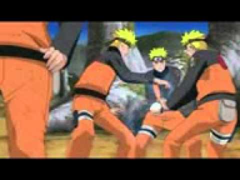 Xxx Mp4 Naruto Video 3gp 3gp Sex