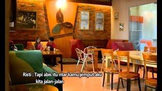 KATAKAN PUTUS 14 DESEMBER 2015 Part 1/4 - Cowok Kurang Ajar Ngejebak Tim KP
