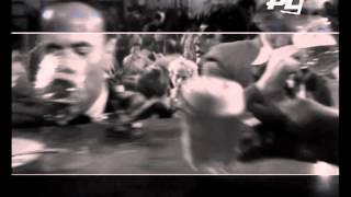 Pociąg - Cyfrowa rekonstrukcja - Telewizja Kino Polska De Luxe
