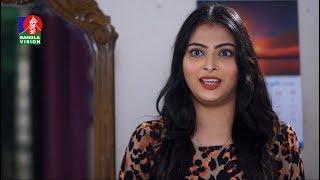 Kheloar-খেলোয়াড়   Part 73   Chanchal   Moutushi   Ezaz   Bangla Natok   Banglavision Drama   2019