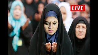 ব্রেকিং তারাবীর নামাজ শুরু করলেন অপু বিশ্বাস !!Shakib khan !Latest Bangla News