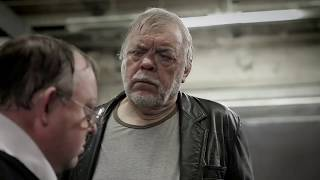 The Human Centipede 2 Trailer deutsch Colored Edition ymdb.de