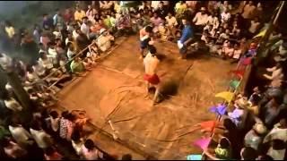 THAI MOVIE  HEADLESS GHOST THAI Version] HORROR-2013