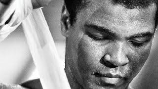 The Full Story Of Muhammad Ali - World Documentary Films