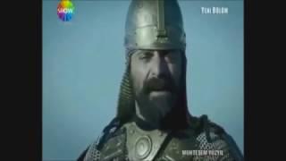 Muhteşem Yüzyıl - Mohaç Meydan Savaşı / Ottoman Empire 1526 / Battle of Mohács