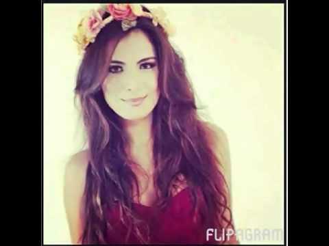 Follow Kamilla Salgado BBB 13