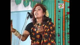 জীব পরম | পর্ব ০৪ | Jib Porom | Bangla folk Pala Gaan  | Momtaz | Roshid sorkar