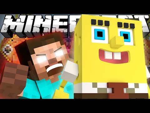 Thediamondminecart vs pink sheep minecraft vidoemo for Hide n seek living room edition