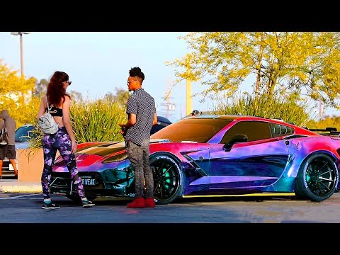 She s NOT a GOLD DIGGER Prank MUST WATCH PART 6 🤑💛