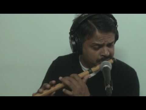 Yara Sili Sili   Lekin   - Flute Instrumental