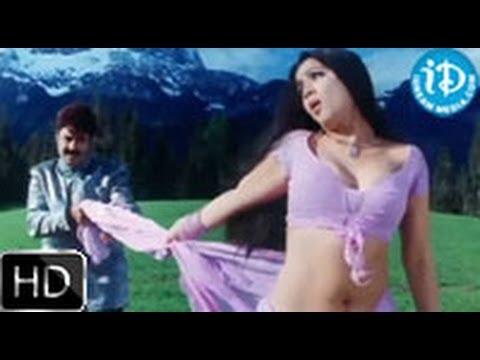 Xxx Mp4 Maa Subbalachamma Song Allari Pidugu Movie Balakrishna Katrina Kaif Charmy 3gp Sex