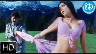 Maa Subbalachamma Song - Allari Pidugu Movie | Balakrishna | Katrina Kaif | Charmy