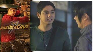 Juan Dela Cruz - Episode 74