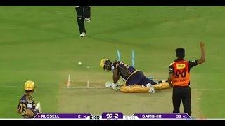 Mustafizur Rahman best bowling in IPL 2016