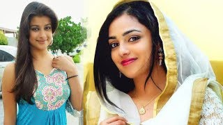 যে ৫ টি কথা বললে ৫ মিনিটেই প্রেমে সাড়া দিবে যেকোনো সুন্দরী মেয়ে !! 5 Tips for Get Cute Girl Love