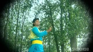 Jado Da Tera Pyar - Punjabi Romantic Songs - Tabbar Shadaian Da