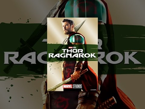 Xxx Mp4 Thor Ragnarok 3gp Sex
