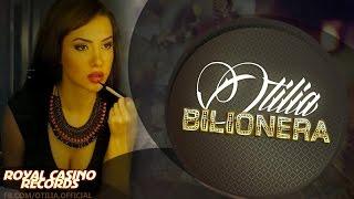 Otilia - Bilionera (DJ Tarun Remix) (VJ Tony Video Edit)