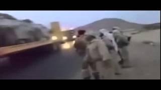 اخبار اليمن الان في الصحف اليمنية : اخر اخبار اليمن اليوم مباشر اهم .