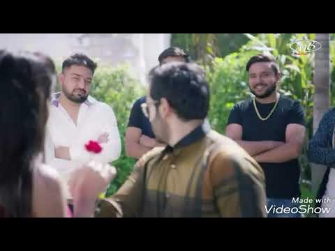 Xxx Mp4 Priya Prakash New Sexy Video 3gp Sex