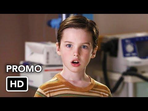 Xxx Mp4 Young Sheldon 1x03 Promo Poker Faith And Eggs HD 3gp Sex
