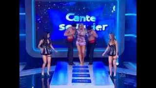 cante se puder parte 1 03 04 2014 mircmirc