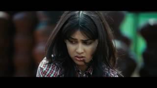 Kan Irandil Official Video Song   Uthama Puthiran   Dhanush   Genelia