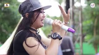 Full Album Persada Rock Dangdut SMAN 1 Srengat Blitar 05 Oktober 2017