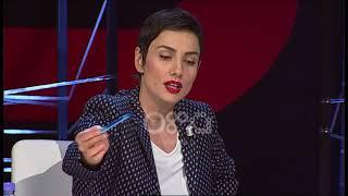 Ora News - Spahiu shpërthen ndaj Sufalit: Je kamikaze e Ramës, as që të interesojnë të varfrit
