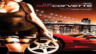The Red Corvette Movie Trailer