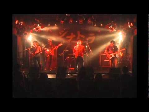 オヤジスLIVE 2011 9 17 Wonderwall~Morning Glory