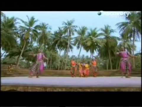 Xxx Mp4 Odisha Orissa ଓଡ଼ିଶା 2 3gp Sex