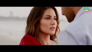 Ijazat One Night Stand Official Full Video Song HD 1080P