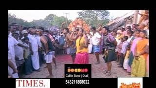 mayavaram-Aiyyanar missakar-Song-video-01