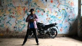 {Fm}: Rap song with dance,Barisal