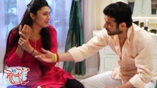 Yeh Hai Mohabbatein 4th August 2014 FULL EPISODE | Raman & Ishita's ROMANTIC SCENE