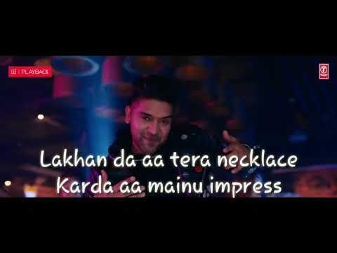 Xxx Mp4 Ishare Tere By Guru Randhawa Whatsapp Status 3gp Sex