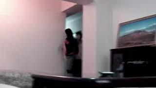 MC Collection - Etssiin Udaa