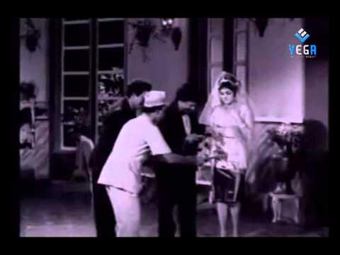 Xxx Mp4 Chithi Tamil Full Movie 3gp Sex