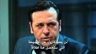 مسلسل وادي الذئاب الجزء 10 الحلقتين [25+26] كاملة ومترجمة HD