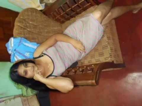 Xxx Mp4 Sri Lankan Sexy Actress Miss Amanda 3gp Sex