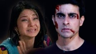 Saras's DEVDAS SCENE in Kumud's Saraswatichandra 11th July 2013 FULL EPISODE